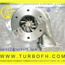 GT42 452109-0001 TURBO FÜR SCANIA