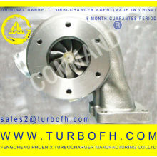 GT42 452109-0001 TURBO FOR SCANIA