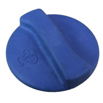 Water Tank Cap 1H0121321B for Volkswagen