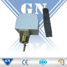 Hydraulisches Durchflussregelventil (CX-FS)