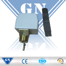 Interrupteur de débit du chauffe-eau (CX-FS)