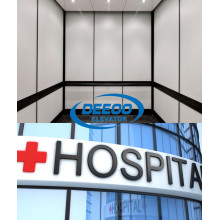 Low Price Hospital Bed Elevator