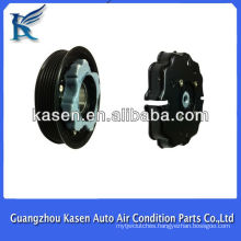 High quality air conditioner compressor clutch for Volkswagen POLO