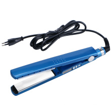Home Travel Convenient and Straight Hair Straightener