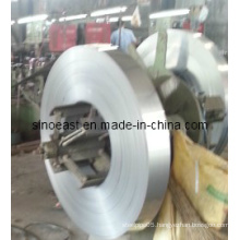 Stainless Steel Cold Rolled Coils 200 Series