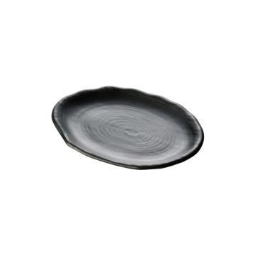 Vajilla de melamina 100% / Placa de melamina / Plato de cena (IW13806-12)