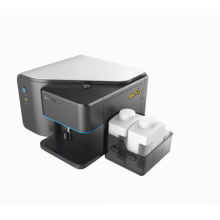 Advanced technology biology Flow cytometry cell analyzer