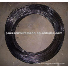 High Quality Black Annealed Wire Manufacturer