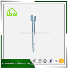 Mytext ground screw model10 HD U91*685
