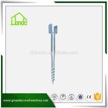 Mytext ground screw модель10 HD U91 * 685