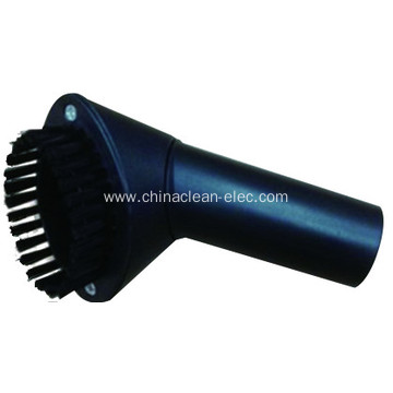 360°round cleaning brush