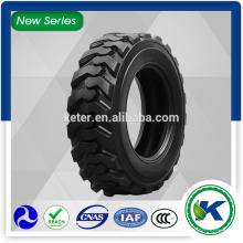 Chine 2015 Supergrip Brute L5 Skid Steer Tire