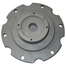 Aluminium Druckguss (118) Maschinenteile