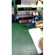 Источник питания постоянного тока 12 В для драйвера светодиода