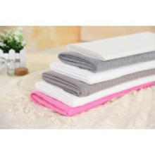 Good Quality Polyester Cotton/Jacquard  Air Layer Fabric