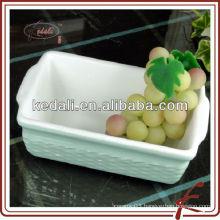 2014 mini stoneware gratin baking dish