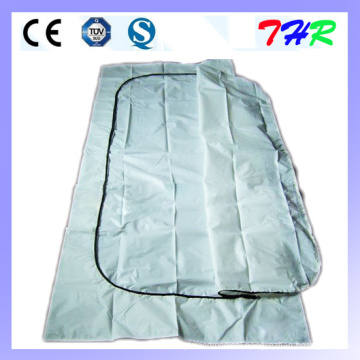 Funeral Products Body Bag (THR-615)