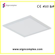 4014SMD Chip 90lm/W IP40 Square 600X600mm LED Panel Light 60W