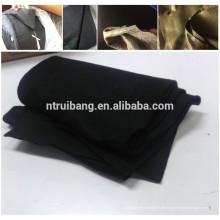 Herstellung Klimaanlage Aktivkohlefaser