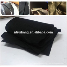 manufacturing Air Condition Activated Carbon Fiber