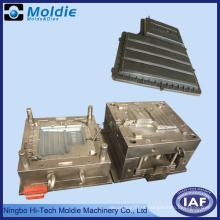 Moldagem de Injeção de Plástico para Filtro Automático (VW)