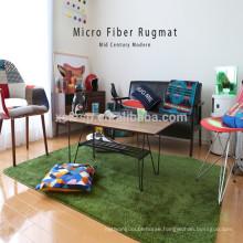 wholesale cheap flooring non slip yoga mat prices