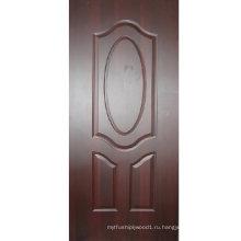 Двери ХДФ кожи