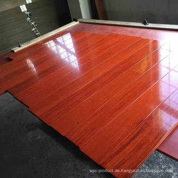 Balsamo, Quina, Cabreuva, Engineered Sperrholz laminiert Holz Timber Flooring
