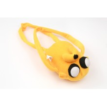 Squeaky Pet Dog Chew Toy