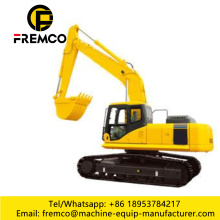 Cheap Small Crawler Excavator 6 Ton
