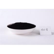 Pó de carvão activado em madeira azul metileno de alto desempenho para descoloração de pesticidas Fade paracrosis