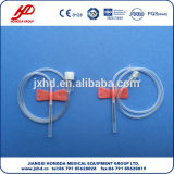 Disposable 25G Butterly Needle