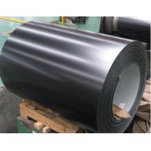 Cubierta de calidad superior de alta reflectividad PPGI para almacén
