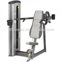 Namen von Overhead Press Fitnessgerät (9a005)