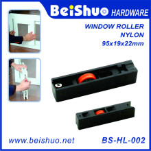 Wheel Roller Aluminium Window or Door Roller