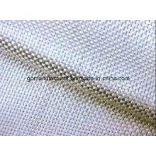 Glass Fiber Coth Used on Aluminum Foil Composite
