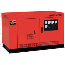 Dieselgenerator (BN12GFDC / D)