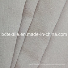 100% Polyester Mini Matt Stoff (220G / M, 230G / M, 240G / M, 250G / M) 300dx300d