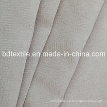 100% Polyester Mini Matt Fabric (220G/M, 230G/M, 240G/M, 250G/M) 300dx300d