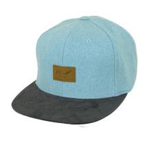 Classic Brand Custom Fitted Snapback Caps
