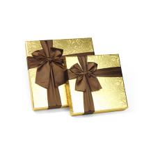 Easy Hand Diy Chocolate Box