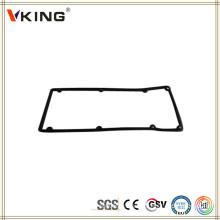 Автомобильные резиновые уплотнители / Автомобильные резиновые детали / Резиновый пылезащитный чехол