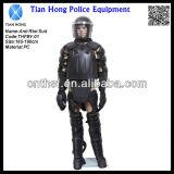 Anti Riot Suit/Riot Control Suit/Protective Armor/Body Armor