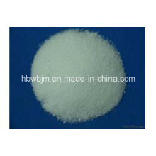 Polyacrylamide Anionic (PAM) for Water Treatment