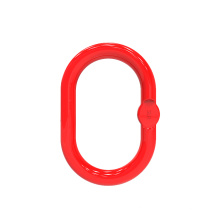chain master link g80 european type master link