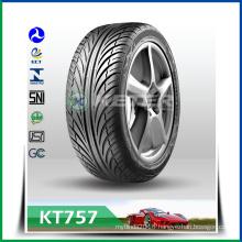 Cheap Car Tire Factory KETER Brand 205/65r15 Car Tires
