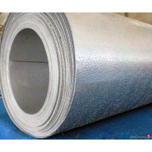 OEM Avaiable Aluminiumblech 2.5mm hergestellt in China