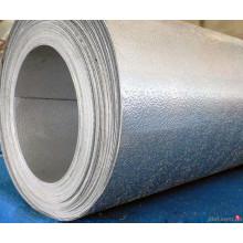 Multifunktionales, poliertes Aluminium-Spiegelblech mit hoher Qualität