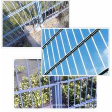 Двойной проволоки забор (производитель)