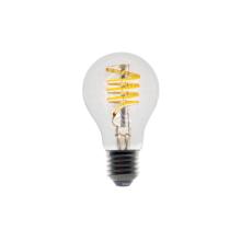 Smart Zigbee Light Bulb